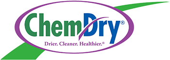 Shirley's Chem-Dry Logo