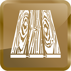 Wood Floor icon