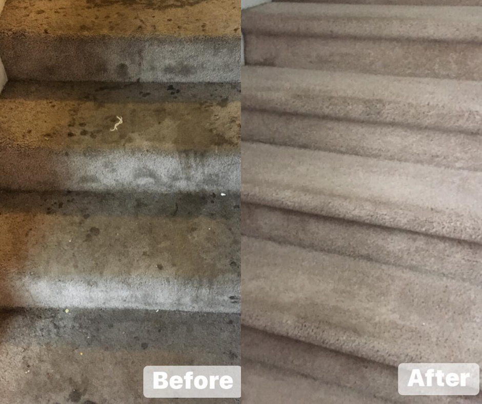 shirleys before and after stairs.png